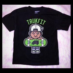 Trukfit